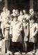 Калектыў аднадумцаў. 1970-я гады