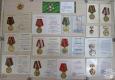 Новая выставка «Присяге воинской верны»