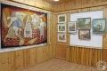 Выставка «Творческая мозаика»