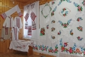 Выставка «Святло таленту і майстэрства»