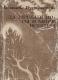 Вокладка кнігі зборніка вершаў «Да пребудешь ты в мире всегда», які быў выдадзены ў 1990 годзе