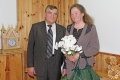 Встреча с Александром Владимировичем Свиридом