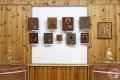 Новая выставка «Живой образ»