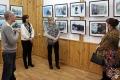 Презентация выставки «Полесская Венеция. Кудричи – утраченный рай»