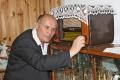 Музейная ночь «Коммунальная квартира №1». Ганцевичский районный краеведческий музей. г. Ганцевичи, 2018 г.