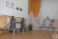 Новая выставка «Магия металла»